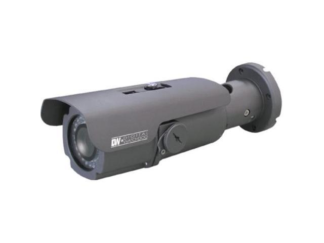 DIGITAL WATCHDOG DWC-MB421TIR DWC-MB421TIR 2.1MP Outdoor IR Bullet Camera, 3.5-16mm