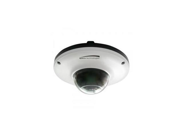 SPECO O5MDP1W ONSIP 5MP 360DEGREE DOME CAMERA