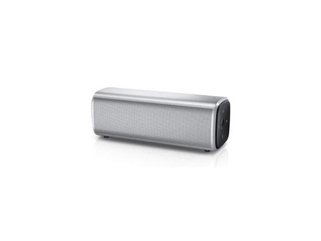 DELL 05CC6 AD211 2.0 Speaker System - 5 W RMS - Wireless Speaker(s) - Black, Gray 100 Hz - 20 kHz - 33 ft - ...