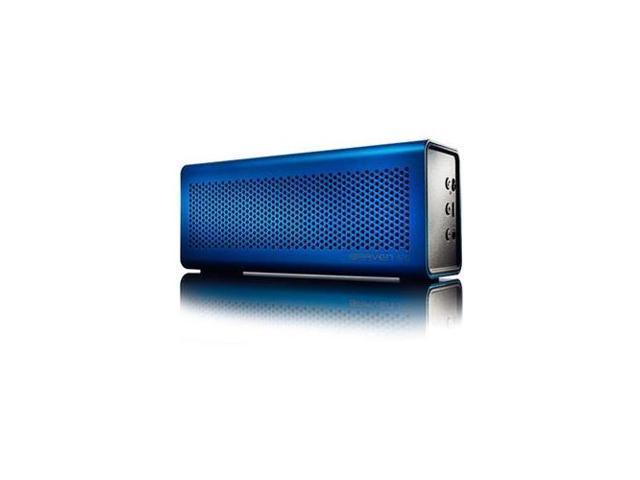 BRAVEN BZ570UBP Blue 570 Portable Wireless Speaker