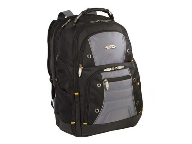 TARGUS TSB238US Drifter II 16 Laptop Backpack