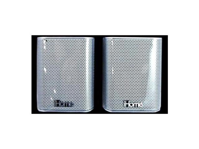 SDI IH-iDM15 Portable MP3 Player Speaker System