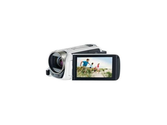 CANON 9176B002 VIXIA HF R500 Digital Camcorder - 3