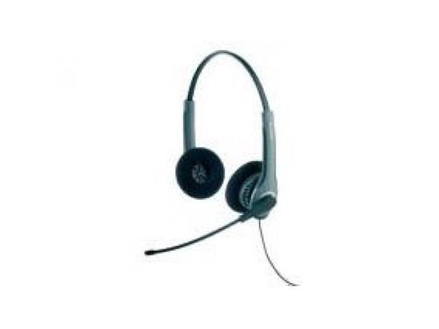 GN NETCOM 20001-436 GN 2000 MONO NOISE CANCELLING