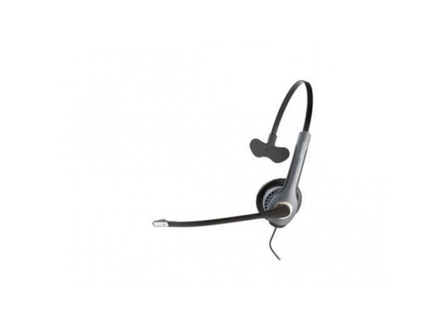 GN NETCOM 2083-280-09 GN2020 MONO NOISE CANCELLING