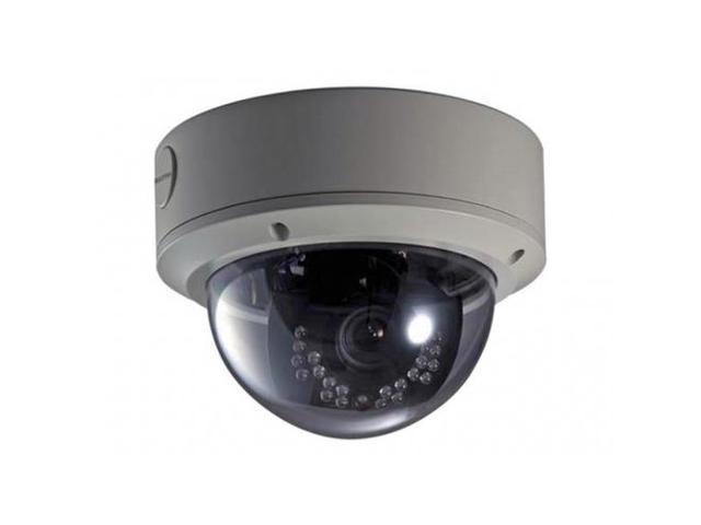 ILUMINAR VD98-3-24 VD98-3-24 IR Dome Camera