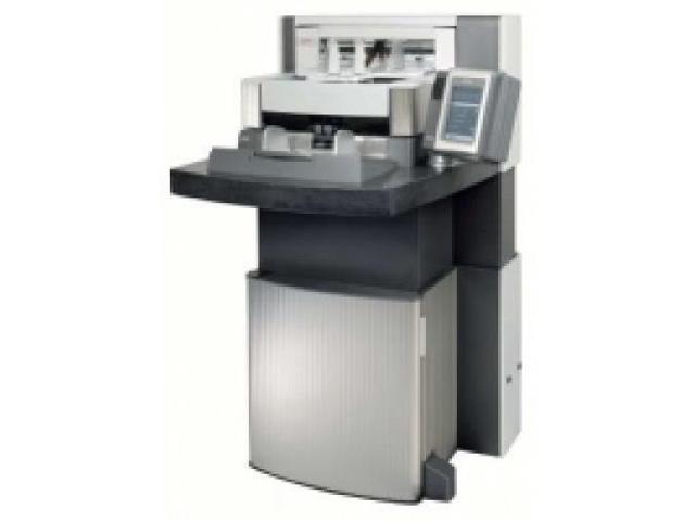 KODAK 8761850 i1860 - Document scanner - Duplex - 12 in x 34 in - 300 dpi - up to 200 ppm (mono) - ADF ...