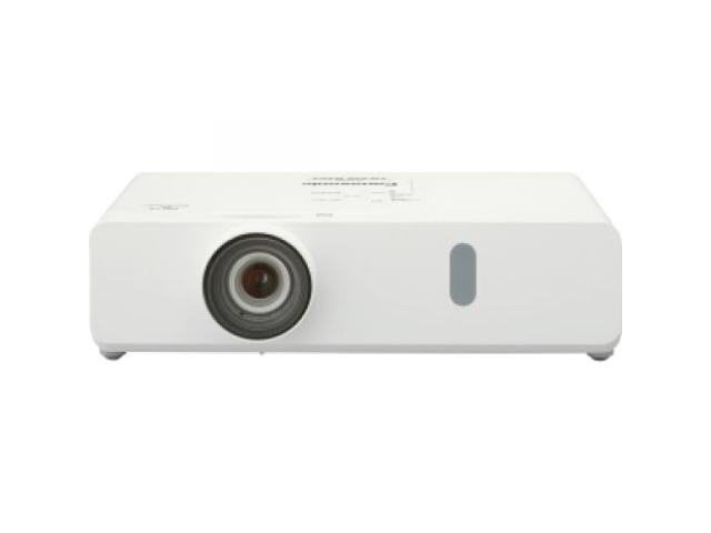 PANASONIC PT-VX410ZU PT-VX410Z LCD Projector - 720p - HDTV - 4:3 F/1.6 - 2.12 - SECAM, NTSC, PAL - 1024 x 768 - XGA - ...