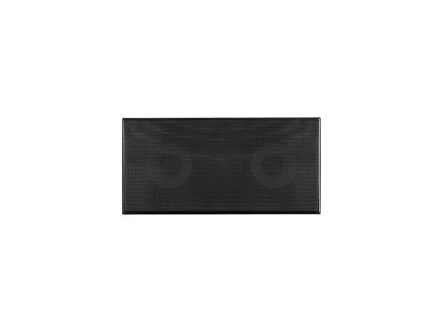 PYLE PDIWCS56BK PDIWCS56 Speaker - 2-way - Black