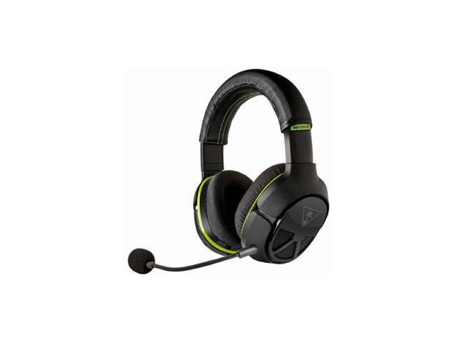 TURTLE BEACH TBS-2220-01 Ear Force XO Four Headset