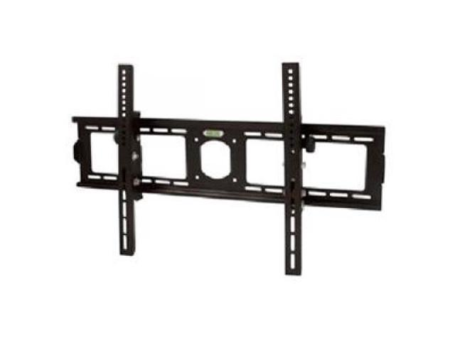 SIIG CE-MT0712-S1 CE-MT0712-S1 Universal Tilting TV MountFor Flat Panel Display - 32