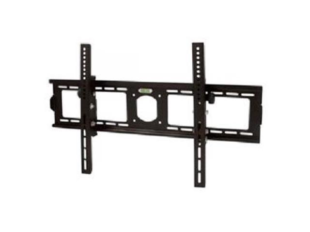 SIIG CE-MT0712-S1 CE-MT0712-S1 Universal Tilting TV MountFor Flat Panel Display - 32