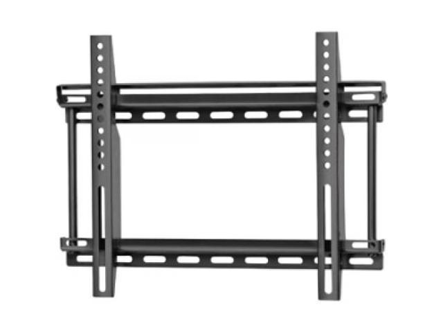 ERGOTRON 60-615 Neo-Flex 60-615 Wall Mount for Flat Panel Display /23