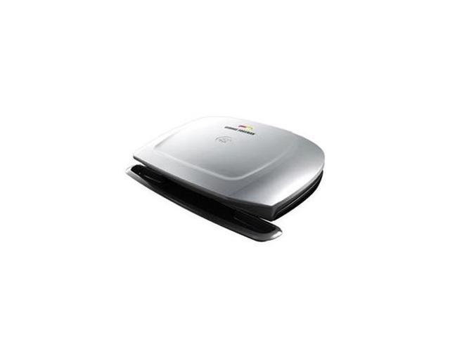APPLICA GR2144P Serving Classic Plate Grill