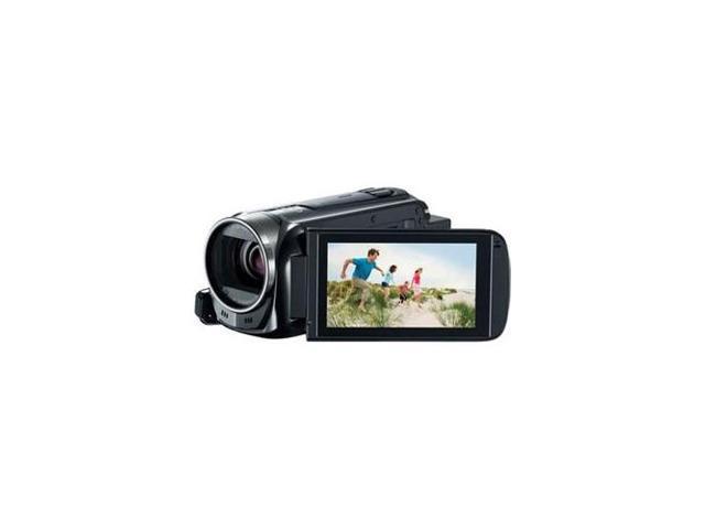 CANON 9176B001 VIXIA HF R500 Digital Camcorder - 3