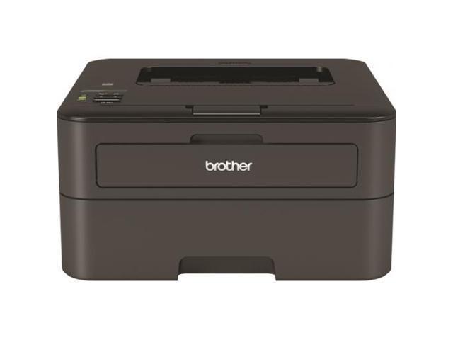 BROTHER HL-L2340DW HL-L2340DW Laser Printer - Monochrome - 2400 x 600 dpi Print