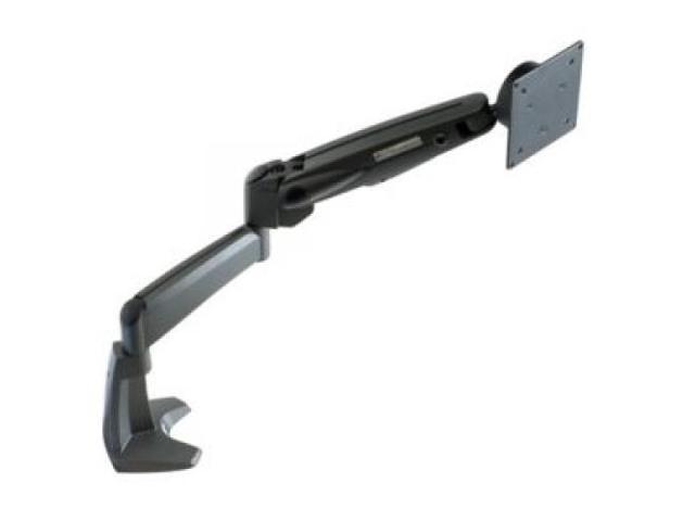 PEERLESS INDUSTRIES LCT-101 LCD ARTICULATING ARM- UP 25LBS VESA 75/100 EXTND/SWVL/TILT/SWNG