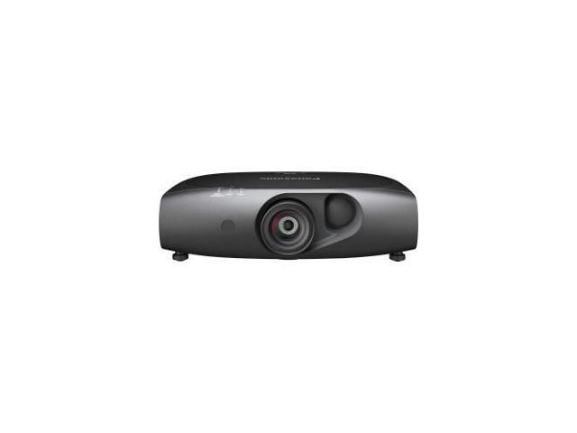 PANASONIC PTRZ475U SOLID SHINE PT-RZ475U DLP Projector - 1080p - HDTV - 16:9 1.8 - PAL, SECAM, NTSC - 1920 x 1080 - Full HD ...