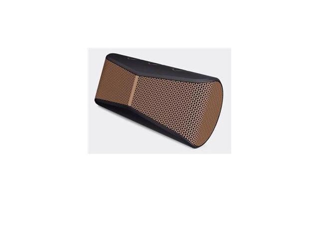 LOGITECH 984-000392 X300 Mobile Wireless Stereo Speaker