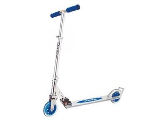RAZOR 13014340 A3 Scooter - Blue.