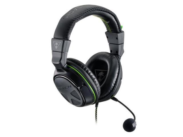 TURTLE BEACH TBS-2225-01 Xbox One Surround Sound Gaming Headset