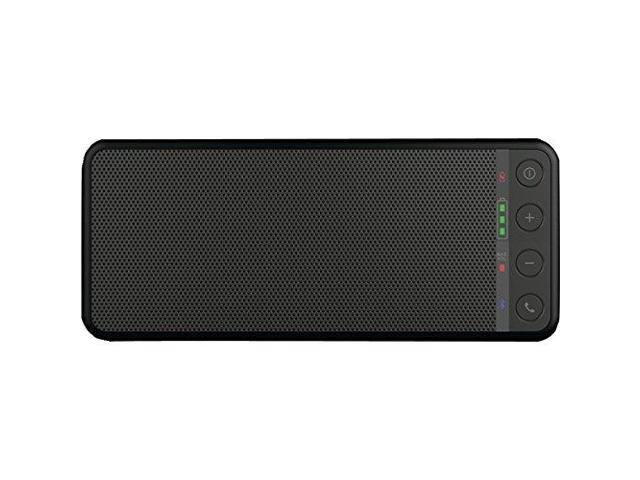 SANGEAN BTS-101 COMPACT PORTABLE BLUETOOTH SPEAKER BLUETOOTH 4.0 NFC APTX
