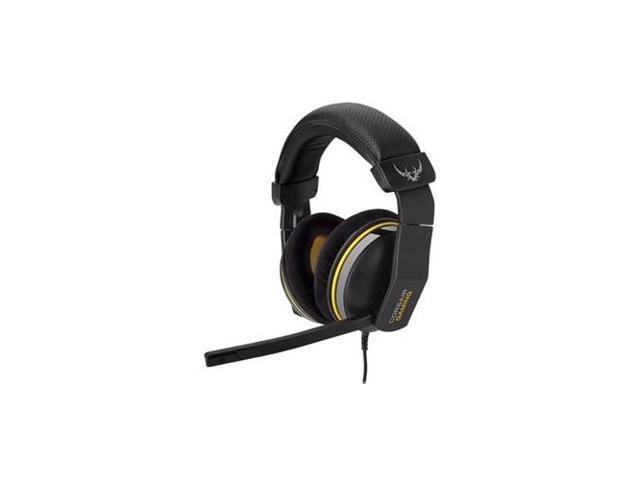 CORSAIR CA-9011128-NA Corsair Gaming H1500 Dolby 7.1 USB Gaming Headset