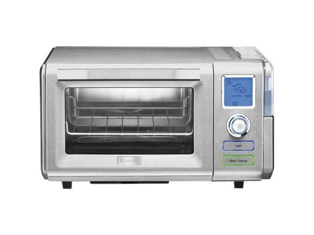 CONAIR CSO-300 COMBO STEAM CONVECTION OVEN