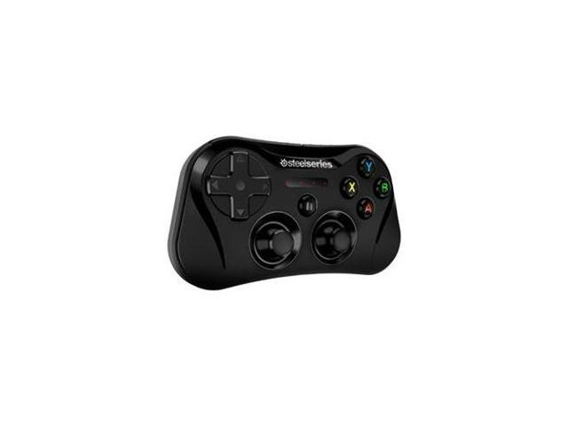STEELSERIES 69016 Stratus Wireless Gaming Controller