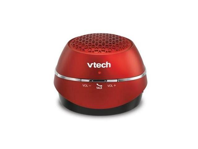 VTECH VT-MA3222-16 Bluetooth DECT Speaker