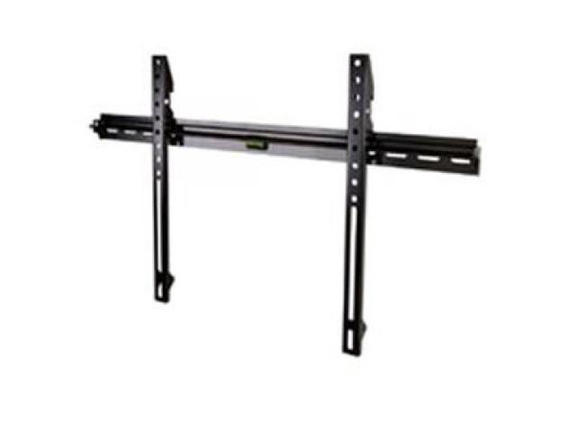 OMNIMOUNT OC150F FIXED TV MOUNT UP TO 150LBS FITS MOST 37-63IN TVS
