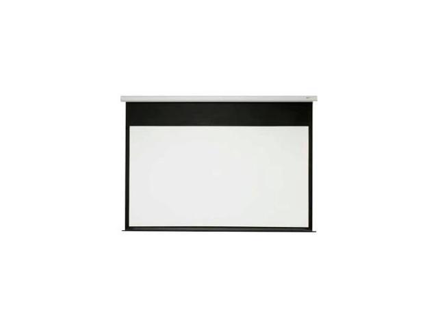 ELITE SPM120H-E12 Screens Spectrum2 SPM120H-E12 Electric Projection Screen - 120
