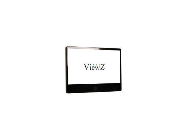 VIEWZ VZ-PVM-Z4B3 32