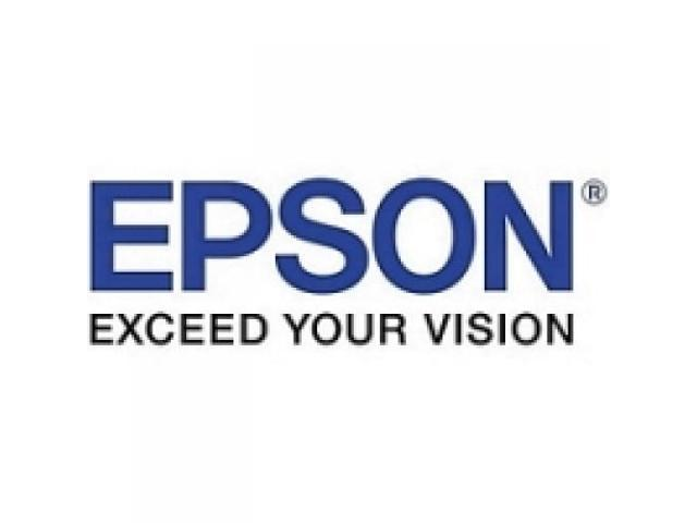 EPSON T475011 Yellow Ink Cartridge - Inkjet - 6400 Page