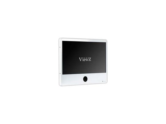 VIEWZ VZ-PVM-Z2W3 23