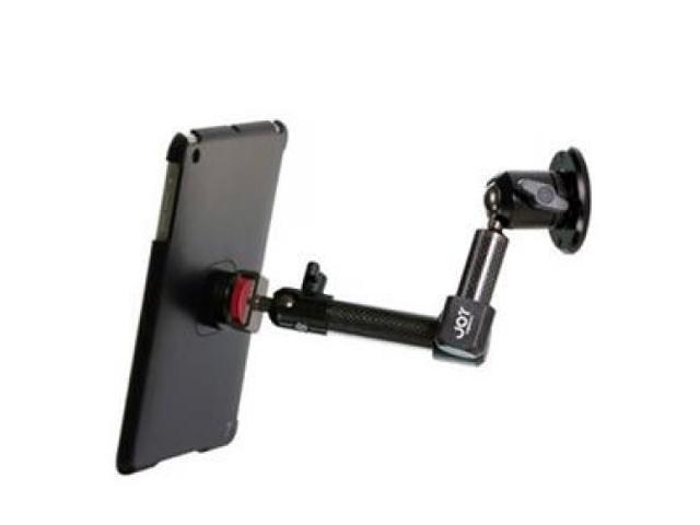 THE JOY FACTORY MMA204 iPad Air Wall Cab Mount