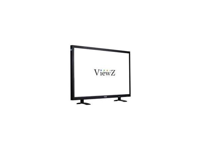 VIEWZ VZ-42RTHL 42