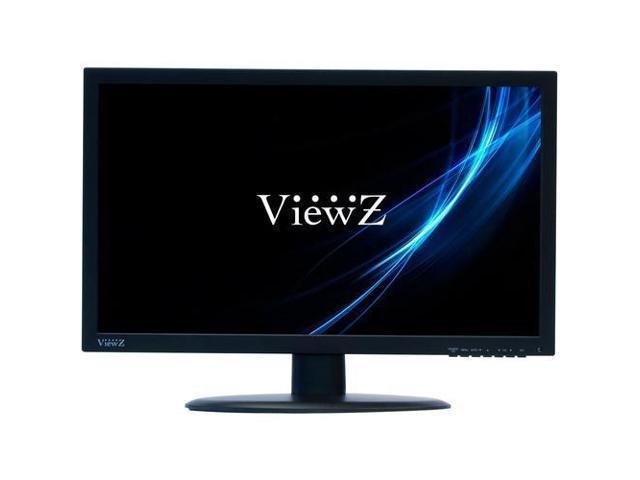 VIEWZ VZ-215LED-S 21.5