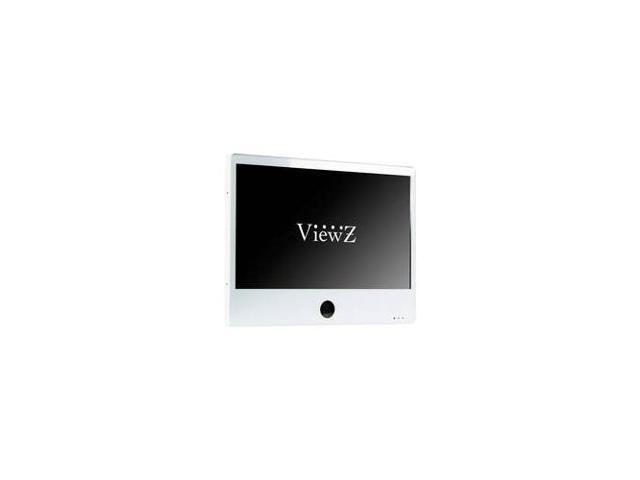 VIEWZ VZ-PVM-Z3W3 27
