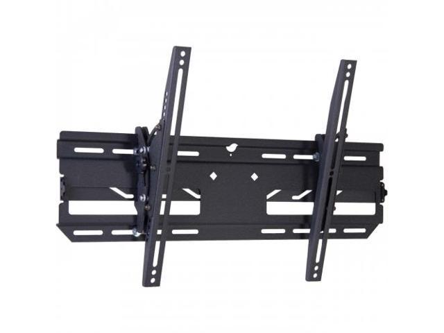 CHIEF RLT1 RLT-1 Universal Tilting Wall Mount - 175lb