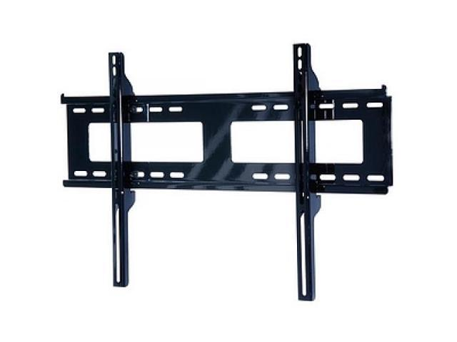 PEERLESS INDUSTRIES PF650 Paramount PF650 Universal Flat Panel Wall Mount /32IN-50IN LCD PLASMA SCREENS