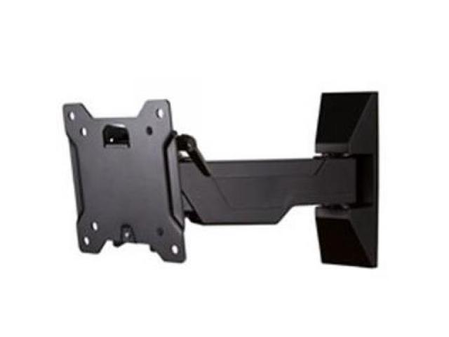 OMNIMOUNT OC40FM FULL MOTION MOUNT-UP TO 40 LBS