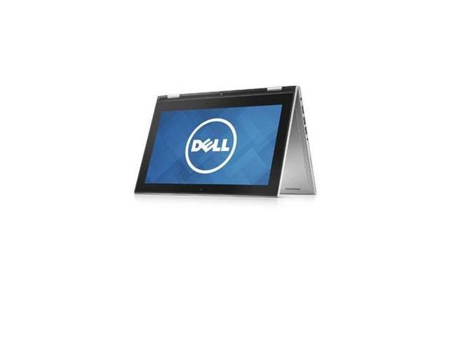 DELL i3148-8840sLV Dell Inspiron 11 3000 11-3148 Tablet PC - 11.6