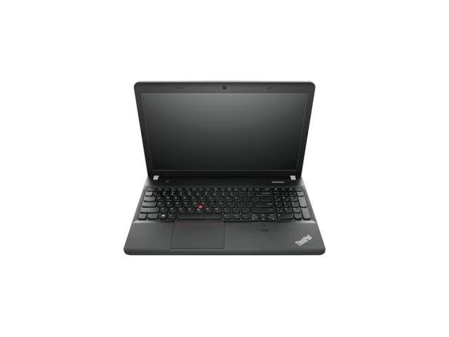 LENOVO 20C60054US ThinkPad Edge E540 20C60054US 15.6
