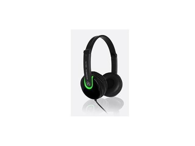 ANDREA EDU-175 OTE Stereo Headphones