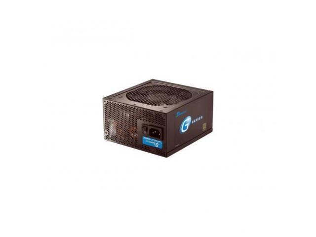 SEASONIC SSR-750RM Seasonic SSR-750RM Active PFC F3 750W 80 PLUS Gold ATX12V EPS12V Power Supply