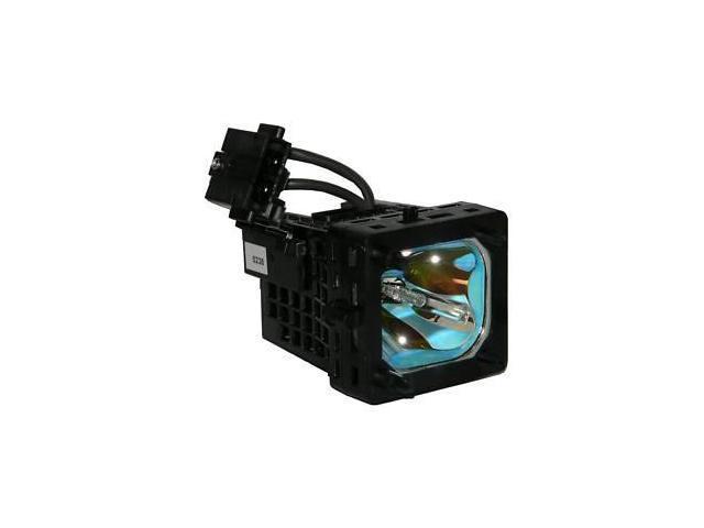 Original Sony DLP TV Lamps:KDS-55A3000