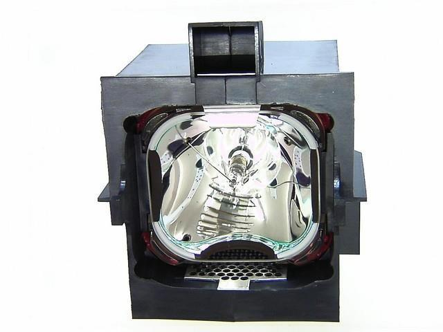Barco Projector Lamps iQ R300