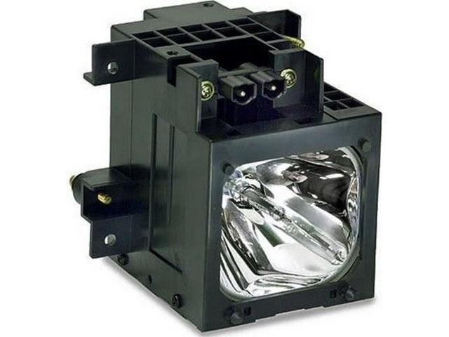 Sony DLP TV Lamps XL2100
