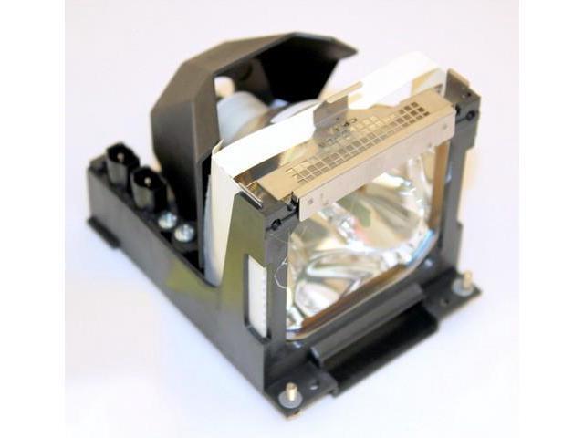 Canon Projector Lamp LV-7340